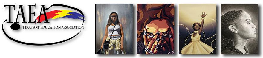 Texas Art Education Association Student Gallery Student Gallery