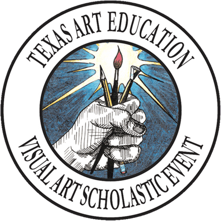 Taea Visual Arts Scholastic Event Vase Links